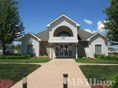 Photo 1 of 13 of park located at 3600 Townsquare Boulevard Carleton, MI 48117