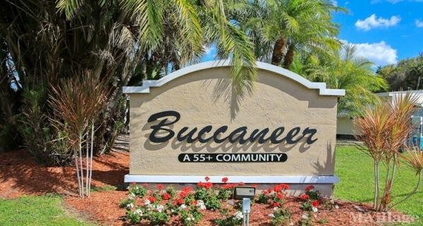 Photo of Buccaneer Estates, North Fort Myers, FL