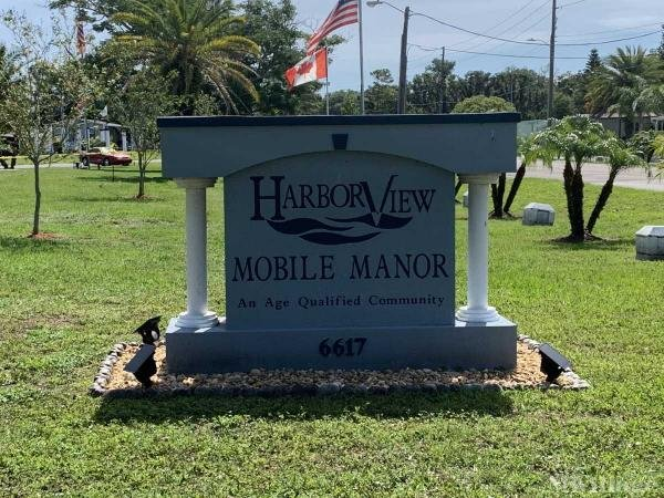 Photo of Harbor View, New Port Richey, FL