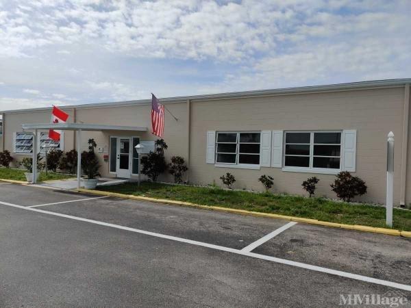 Photo of Highlands Mobile Village, Sebring, FL
