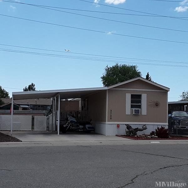 Photo 0 of 2 of park located at 3655 S 1300 W West Valley City, UT 84119