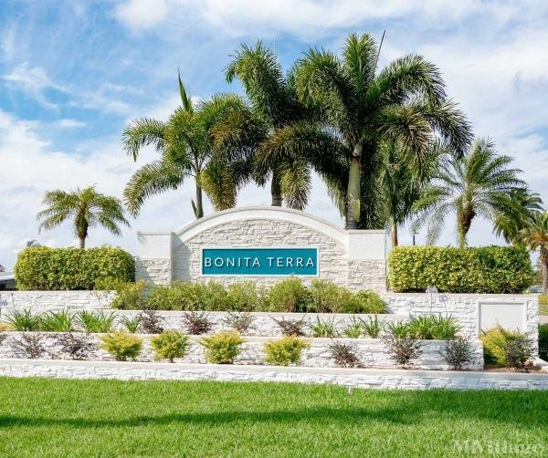 Photo of Bonita Terra , Bonita Springs, FL