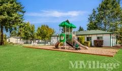 Photo 2 of 14 of park located at 13531 Clairmont Way Oregon City, OR 97045