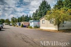 Photo 5 of 14 of park located at 13531 Clairmont Way Oregon City, OR 97045