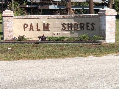 Mobile Home Park in Port Orange FL