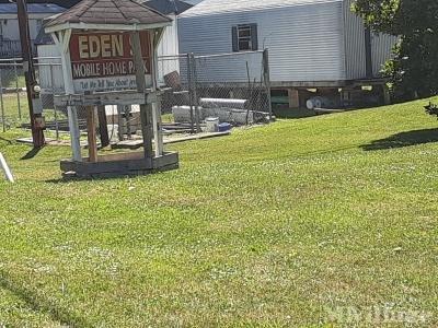 Mobile Home Park in Charleston WV