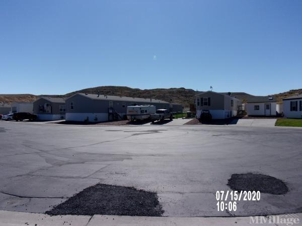 Photo of Aspen Village, Rock Springs, WY