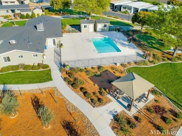 Photo 1 of 2 of park located at 11662 North Ham Lane Lodi, CA 95242