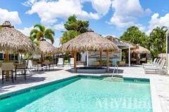 Photo 2 of 10 of park located at 3701 Baynard Drive Punta Gorda, FL 33950