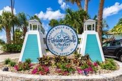 Photo 1 of 10 of park located at 3701 Baynard Drive Punta Gorda, FL 33950