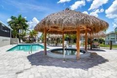 Photo 4 of 10 of park located at 3701 Baynard Drive Punta Gorda, FL 33950