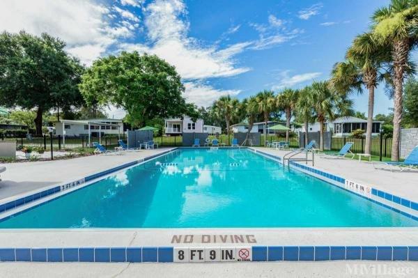 Photo of Hawthorne Hills, Deland, FL