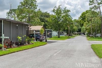 Palm Ridge Mobile Village