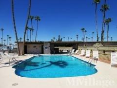 Photo 1 of 7 of park located at 4065 E. University Dr. Mesa, AZ 85205