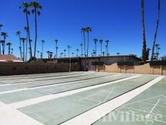 Photo 3 of 7 of park located at 4065 E. University Dr. Mesa, AZ 85205