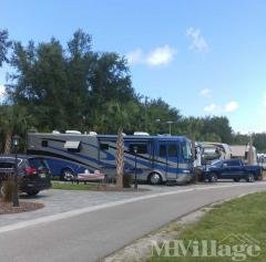 Photo 5 of 18 of park located at 30700 Wekiva River Rd Sorrento, FL 32776