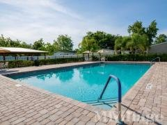 Photo 2 of 11 of park located at 1575 Pel Street Orlando, FL 32828
