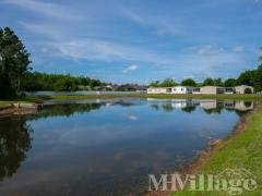 Photo 3 of 11 of park located at 1575 Pel Street Orlando, FL 32828