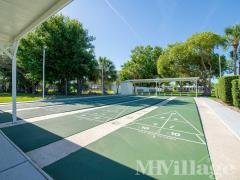 Photo 3 of 9 of park located at 2552 Tohope Blvd Kissimmee, FL 34741