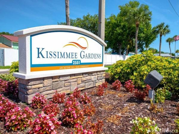 Photo of Kissimmee Gardens, Kissimmee, FL