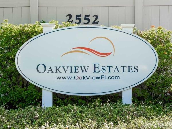 Photo of Oakview Estates, Arcadia, FL