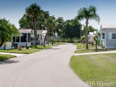Oakview Estates