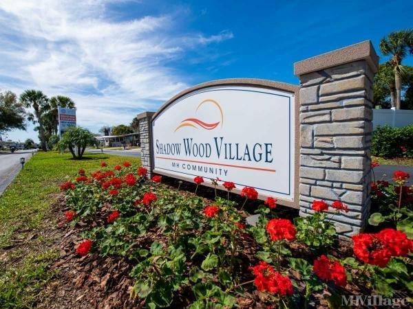 Photo of Shadow Wood Village, Hudson, FL