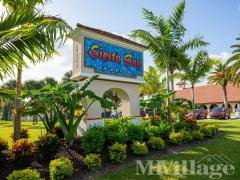 Photo 1 of 14 of park located at 19333 Summerlin Road Fort Myers, FL 33908