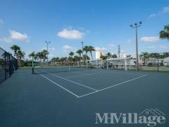 Photo 5 of 14 of park located at 19333 Summerlin Road Fort Myers, FL 33908