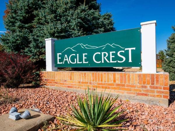 Photo of Eagle Crest, Firestone, CO