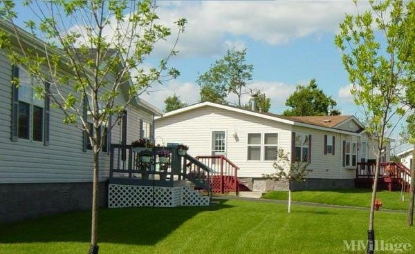 Photo 1 of 2 of park located at 2 Foxtail Avenue Duluth, MN 55810