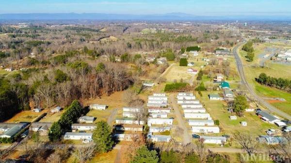 Photo of Suburban Valley, Morganton, NC