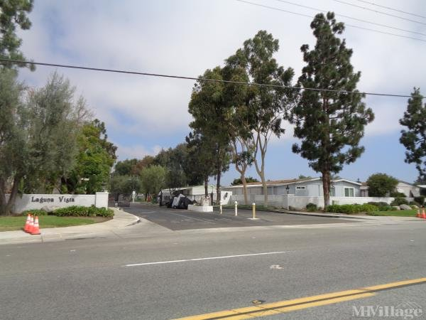Photo of Laguna Vista Estates, Oceanside, CA