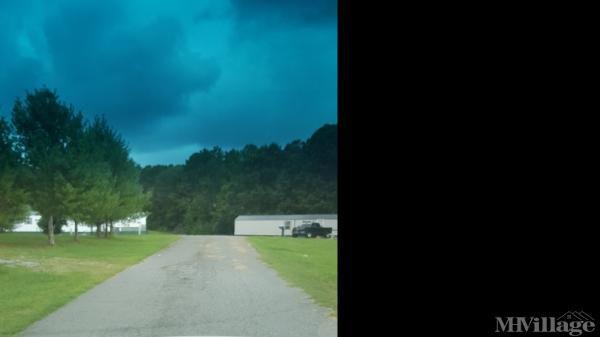 Photo of Hertiage Oaks, Lexington, NC