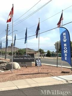 Photo 2 of 15 of park located at 17801 North 16th Street Phoenix, AZ 85022