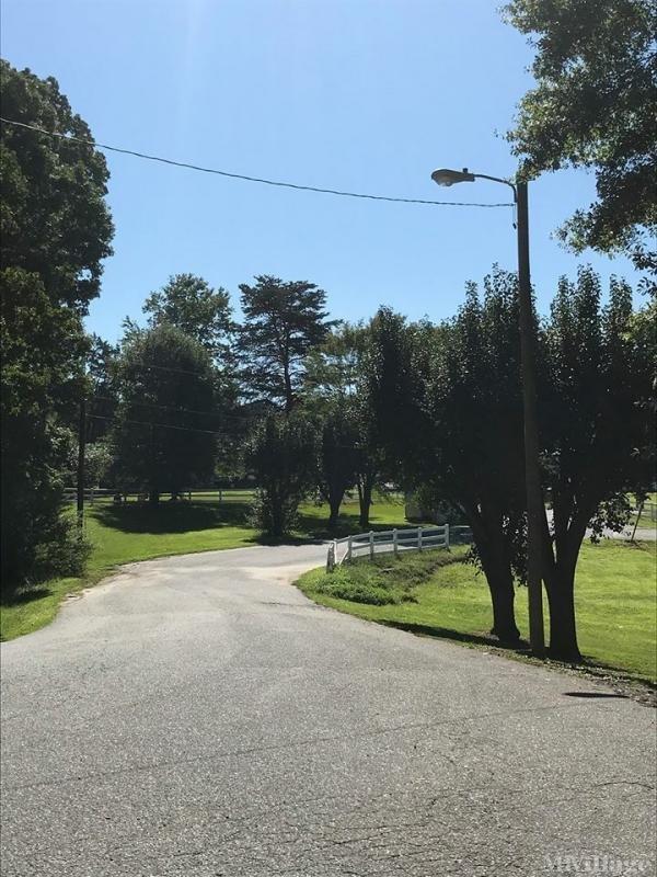 Photo of Hickory Village Park, Gastonia, NC
