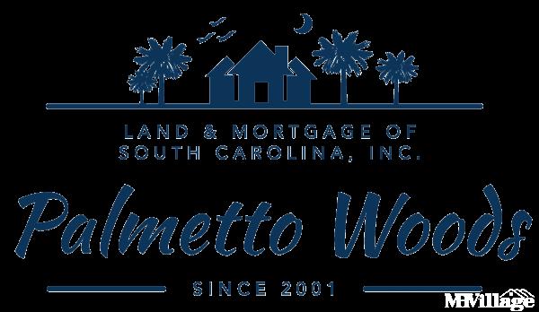 Photo of Land and Mortgage of South Carolina, Inc. DBA Palmetto Woods, Sumter, SC
