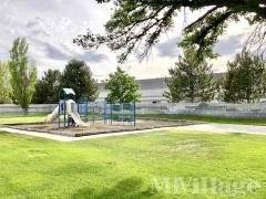 Photo 5 of 5 of park located at 8597 W Irving Ln Boise, ID 83704