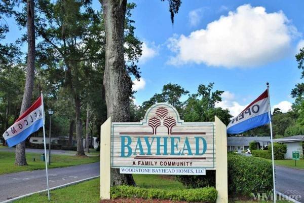 Photo of Bayhead, Tallahassee, FL