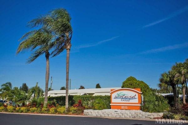 Photo of Winterset, Palmetto, FL