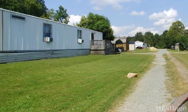 Photo of Oakdale Acres, Liberty, NC