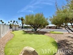 Photo 5 of 11 of park located at 305 South Val Vista Mesa, AZ 85204