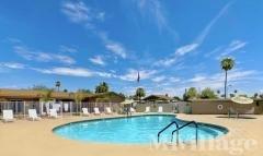 Photo 2 of 11 of park located at 305 South Val Vista Mesa, AZ 85204