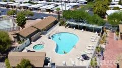 Photo 1 of 11 of park located at 305 South Val Vista Mesa, AZ 85204