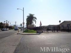 Photo 2 of 15 of park located at 2205 W. Acacia Ave Hemet, CA 92545