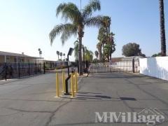 Photo 3 of 15 of park located at 2205 W. Acacia Ave Hemet, CA 92545