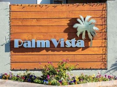 Mobile Home Park in Avondale AZ