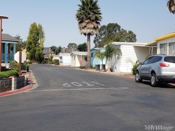 Photo 0 of 2 of park located at 255 East Bolivar Street Salinas, CA 93906