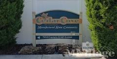 Photo 1 of 10 of park located at 7020 Captain Kidd Avenue Sarasota, FL 34231