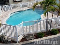 Photo 2 of 10 of park located at 7020 Captain Kidd Avenue Sarasota, FL 34231